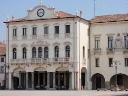 Mairie de Este