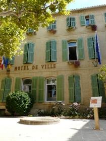 Mairie_de_Pertuis