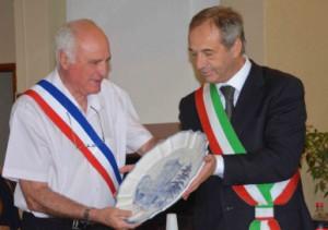 corso_fleuri_delegation_pertuis-este2