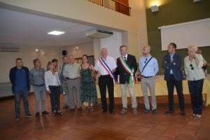 corso_fleuri_delegation_pertuis-este3