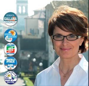 Maire d'Este-R Gallana 2016